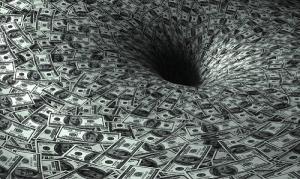 Meltdown-Secret-History-of-Global-Financial-Collapse